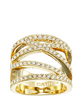 Vince Camuto - Crisscross Ring