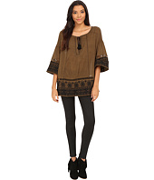 Free People - Counting Stars Tunic