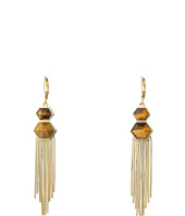 Vince Camuto - Drama Fringe Earrings