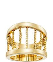 Vince Camuto - Chain Drape Band Ring