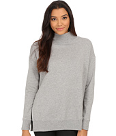Free People - Jolene Pullover