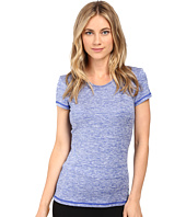 Rip Curl - Search Tee Short Sleeve