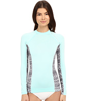 Rip Curl - Trestles UV Tee Long Sleeve