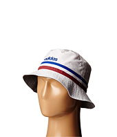 adidas Golf - UV Bucket Hat