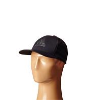 adidas Golf - Delta Hat