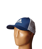 adidas Golf - Lightweight CLIMACOOL® Flexfit Hat