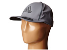 adidas Golf Delta Hat (Vista Grey)