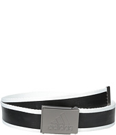 adidas Golf - Webbing Novelty Belt