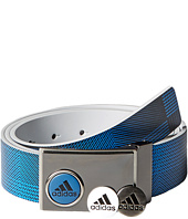 adidas Golf - Ball Marker Printed Belt
