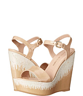 Stuart Weitzman - Singlesky