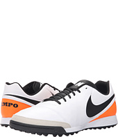Nike - Tiempo Genio II Leather TF