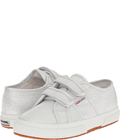 Superga Kids - 2750 Lameveli (Infant/Toddler/Little Kid/Big Kid)