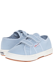 Superga Kids - 2750 JVEL CLASSIC (Infant/Toddler/Little Kid/Big Kid)