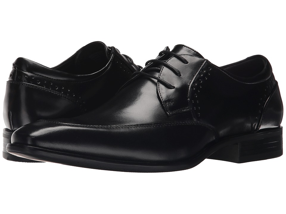 Stacy Adams Manchester (Black) Men