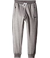 Puma Kids - Cuffed Pants (Big Kids)