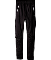 Puma Kids - Tech Pants (Big Kids)