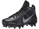 Nike Field General 3 Elite TD