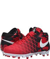 Nike - Field General Pro TD