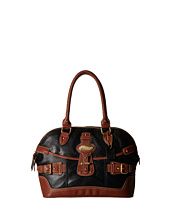 Born - Falerna Satchel