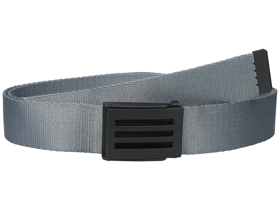 adidas Golf - Webbing Belt