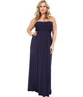 Culture Phit - Plus Size Liliana Maxi Dress
