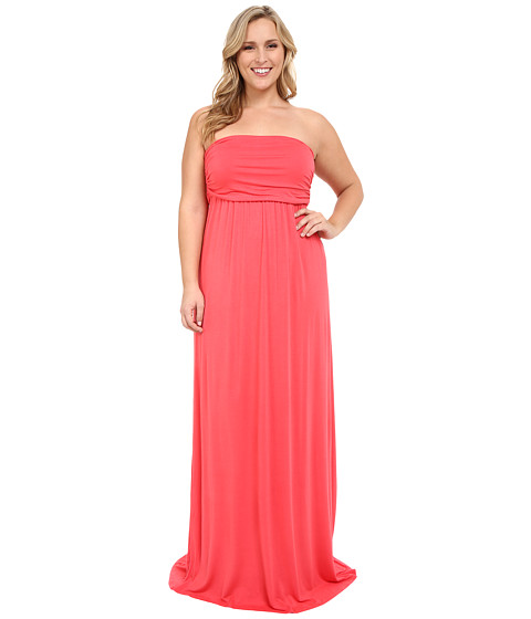 Zappos Womens Plus Size Dresses 101