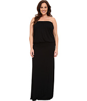 Culture Phit - Plus Size Riena Maxi Dress