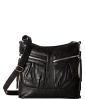 Born - Lynwood Crossbody