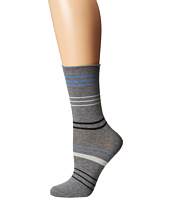 Falke - Stripe Sock