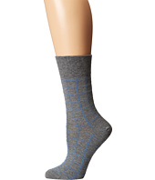 Falke - Square Sock
