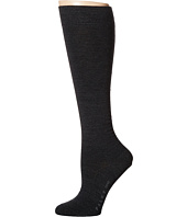 Falke - Soft Merino Knee Highs