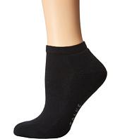 Falke - Cosy Sneaker Sock