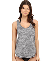 Rip Curl - Search Tank Top