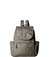 Haiku - Roam Mini Backpack