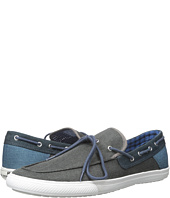 Ben Sherman - Seth Slip-On