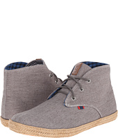 Ben Sherman - Prill Chukka