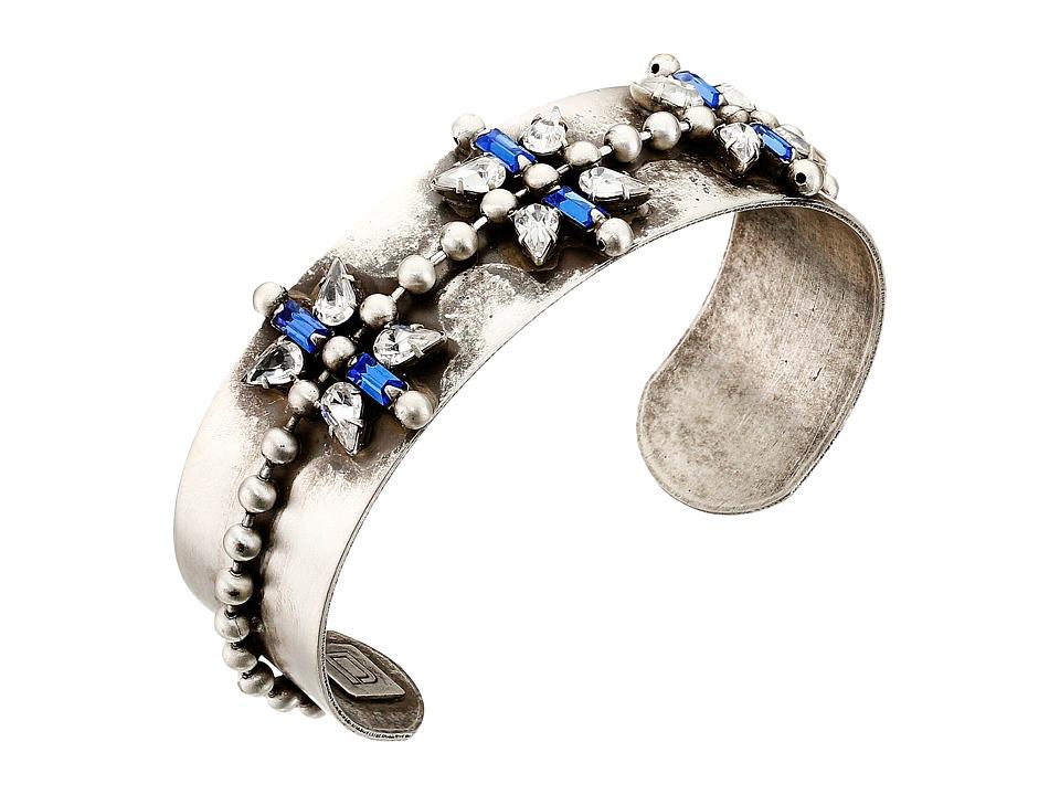 DANNIJO BAYIT Bracelet Multi Bracelet