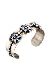 DANNIJO - BAYIT Bracelet