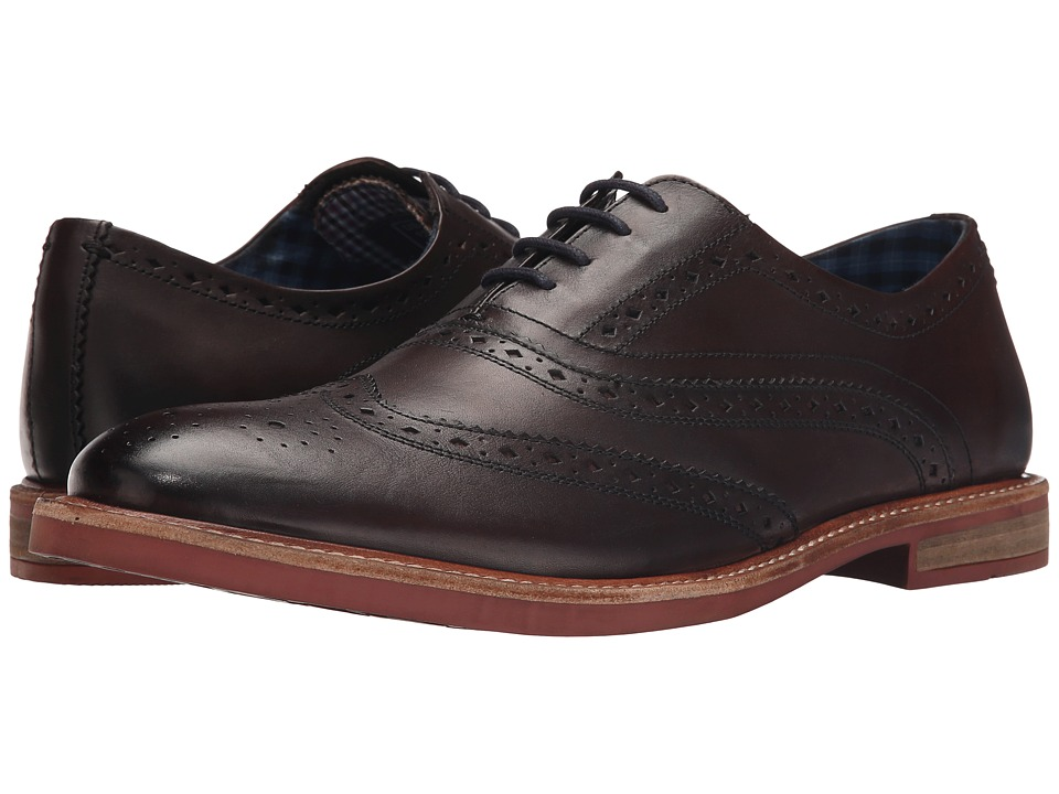 Ben Sherman Birk (Brown) Men
