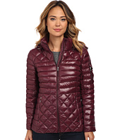 LAUREN Ralph Lauren - Packable Down with hood