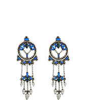 DANNIJO - CLAUDIA Earrings