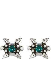 DANNIJO - ELIA Earrings