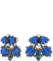 DANNIJO - SARRAH Earrings