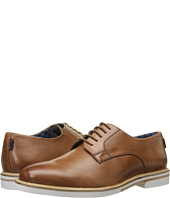 Ben Sherman - Julian Plain Ox