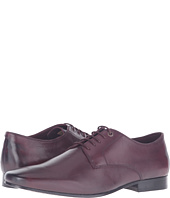 Ben Sherman - Fredrick Oxford