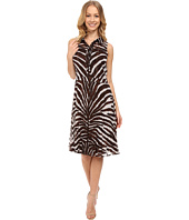 MICHAEL Michael Kors - Zahra Pleated Dress