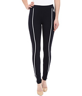 MICHAEL Michael Kors - Double Stripe Leggings