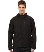 Free Country - Cubic Dobby Softshell