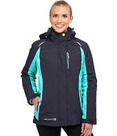 Free Country - 3-in-1 Systems Jacket