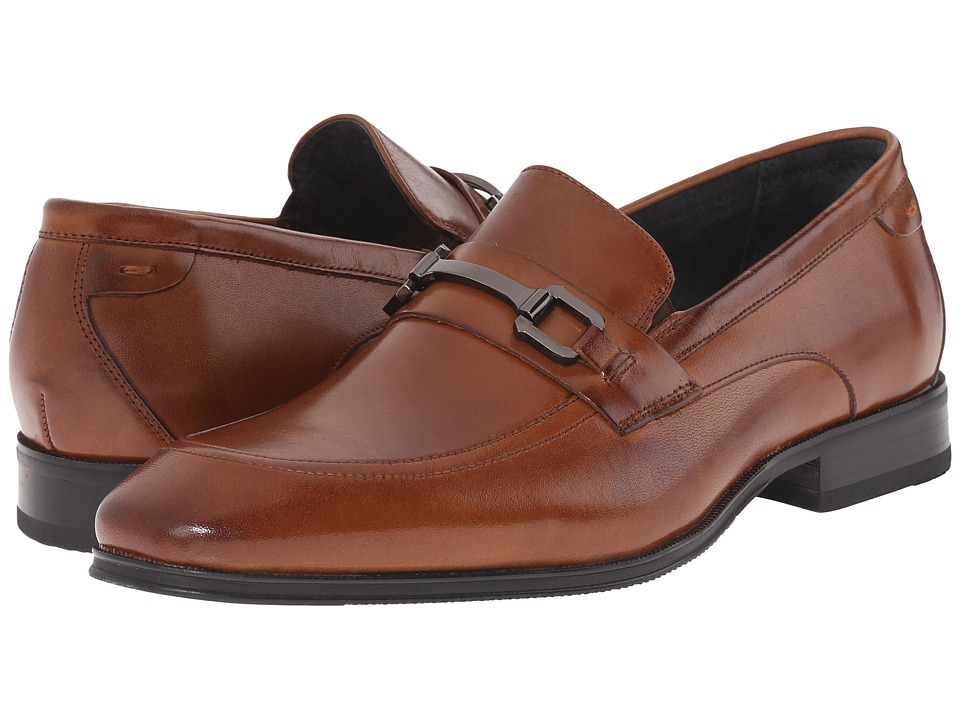 cognac men Shop all the latest trends at shoe carnival get sophisticated style with men's dress shoes in the hottest new color - cognac shoe carnival.